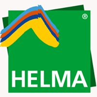 HELMA-Gruppe