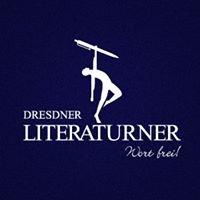 Dresdner Literaturner e.V.