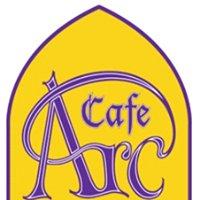 Arc Cafe