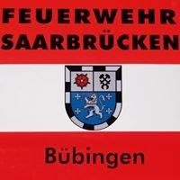 Freiwillige Feuerwehr Bübingen