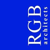 RGB Architects