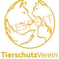 Tierschutzverein Neuburg-Schrobenhausen e. V.