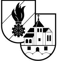 Feuerwehr Hofkirchen i.M.