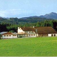 Waldgasthaus Tobias