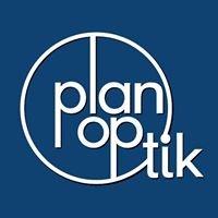 Plan Optik AG
