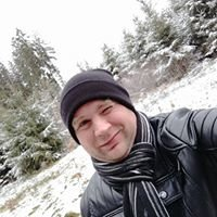 Malermeister Michael Eichlberger