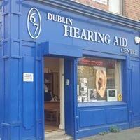Dublin Hearing Aid  Centre