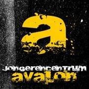 Buurtcentrum Avalon