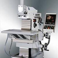 FPS Werkzeugmaschinen GmbH