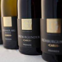 Weingut Giegerich