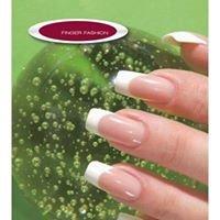 Finger Fashion Nailcare e.K.