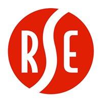 Reynald Secher Editions