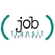 Job-Transit Services