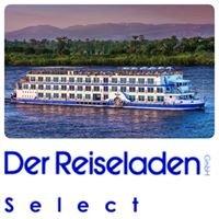 Der Reiseladen GmbH