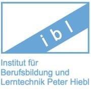 IBL Institut für Berufsbildung und Lerntechnik Peter Hiebl