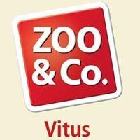 ZOO & Co. Kaiserslautern