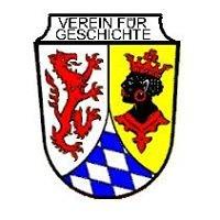 Verein für Geschichte im Lkr. Garmisch-Partenkirchen