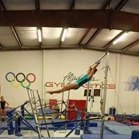 Acadiana Gymnastics Training Center