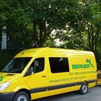Gernot Berner GmbH