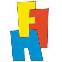 Fritz-Felsenstein-Haus