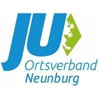 Junge Union Region Neunburg