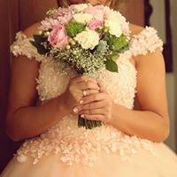 Serensalon Hochzeit