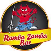 Ramba Zamba Bar
