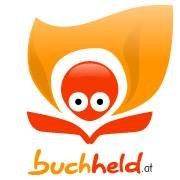 buchheld.at