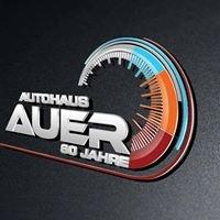 Autohaus Auer