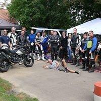 Verkehrsübungsanlage Motorsportclub Esslingen e.V.