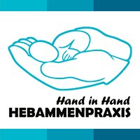 Hebammenpraxis Hand in Hand