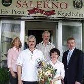 Salerno, Gernlinden