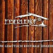 Eberlehof