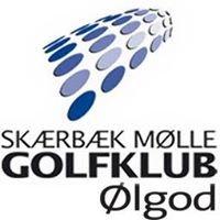 Skærbæk Mølle Golf Klub Ølgod