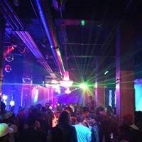 Rain Nightclub Atlanta