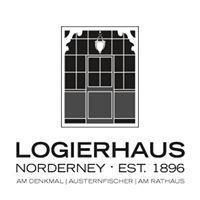 Logierhaus Norderney