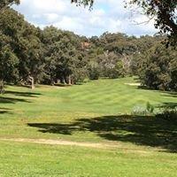 Kilmore Golf Club
