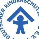 Deutscher Kinderschutzbund, Kreisverband Stormarn e.V.
