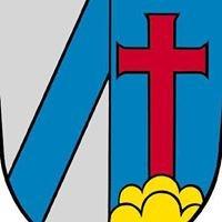 Gemeinde Geltendorf