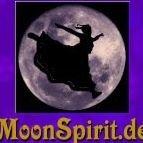 Moonspirit - Der magische Shop für Frauen