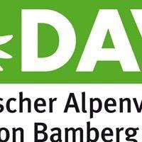 DAV Bamberg