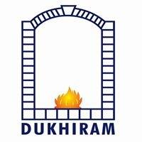 Dukhiram Maurya Engineering & Refractory Works - India Pvt. Ltd.