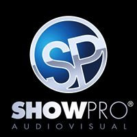 ShowPro Audiovisual