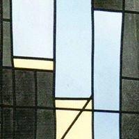 Evangelische Kirchengemeinde Oftersheim