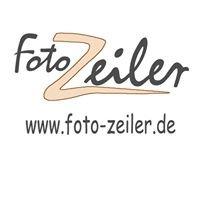 Foto Zeiler GmbH, Fotostudio
