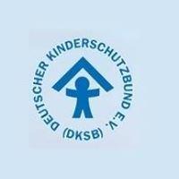 Kinderschutzbund Deggendorf e.V.