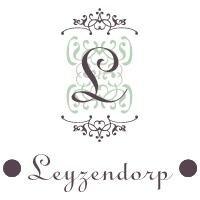 Leyzendorp