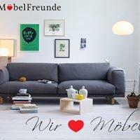 Die-Möbelfreunde