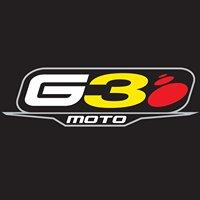 G3 Moto
