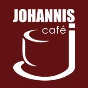 Johannis Café